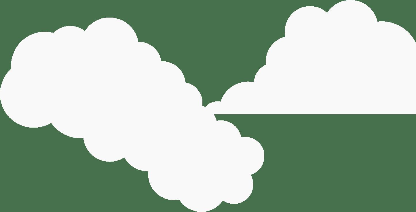 cloud-960